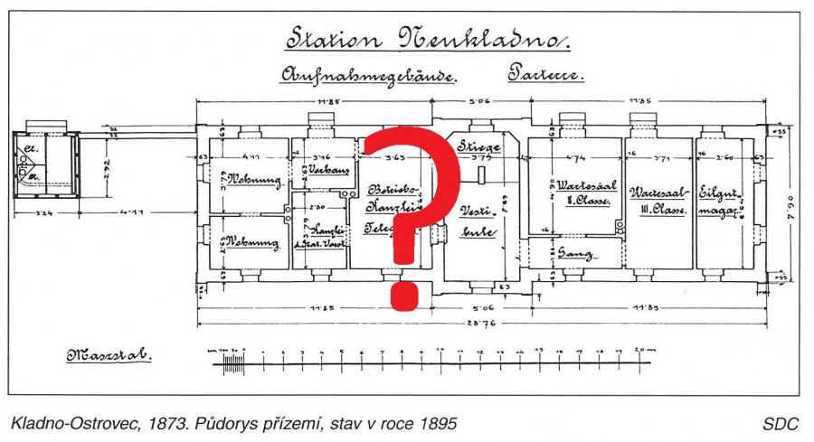ustojí budova modernizaci?