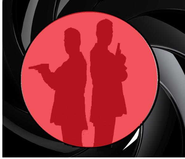 AGENTI  CHRÁNÍCÍ  MANŽELE W.  PROMLUVILI. PROČ? CHTĚJÍ  OPUSTIT ZDÁNLIVĚ FEŠÁCKOU SLUŽBU?   (jdv /Pixabay.com)
