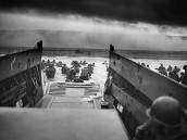 Operace Tygr, největší ostuda americké armády