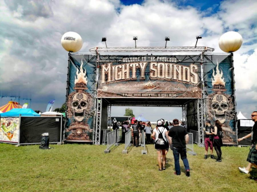 Letní hudební festivaly se s velkou pravděpodobností neuskuteční ani v tomto roce