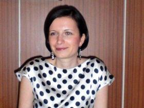 Lea Vojtekova