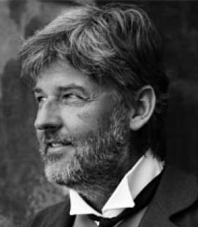 Michael Sedláček