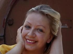 Mirka Švarcová