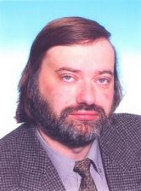 Jan Ferenc