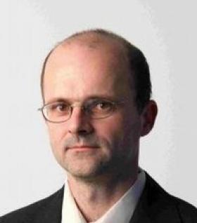 Vladimír Jurka
