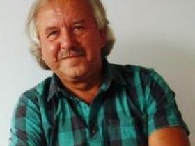 Petr Štrompf