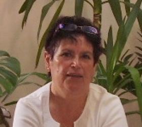 Jitka Štanclová