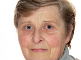 Olga Pavlíková
