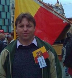 Antonín Ševčik