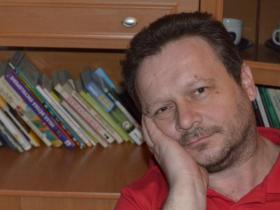 Miloslav Havelka