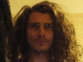 Dominik Herzán