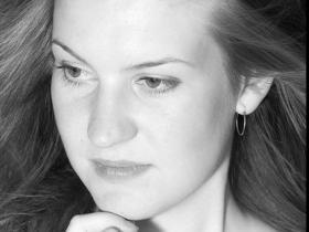 Lucie Vélová