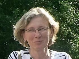 Jiřina Votavová