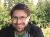 Měděnec: UNESCO po česku. Promarněná příležitost a výhled na ruiny