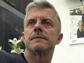 Jiří Strobach strobach