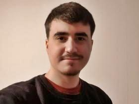 Michael Zelený