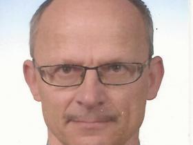 Karel Úlovec ulovec