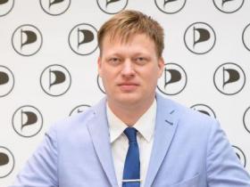 Ing. Lukáš Černohorský inglukascernohorsky
