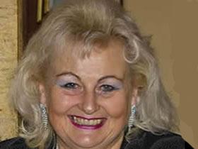 Ivana Haslingerová