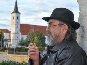 Vladimír T. Gottwald