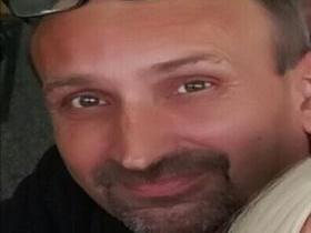 Martin Kavka