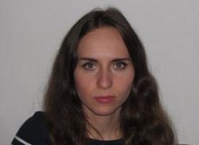 Alena Šnajdrová