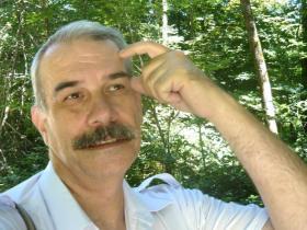 Zdeněk Šindlauer