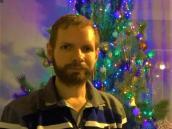 Výbuch ve Vrběticích: Václav Moravec zásadně ohrozil vyšetřování, vyzradil tajné informace