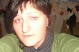 Eva Gusmanová