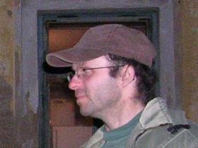 Václav Chuchma