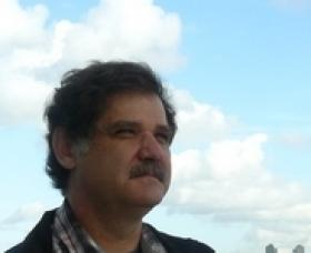 Josef Lebduška