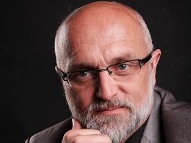 Radek Novotny