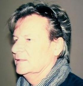 Petr Omelka