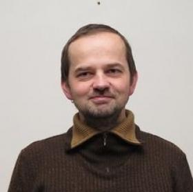 Jaroslav Jána