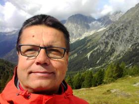Vladimír Havránek