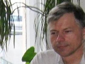 Ivan Picek
