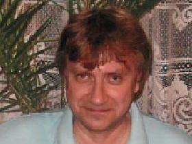 Jiří Žamboch
