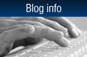 Blog Info