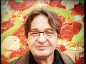 Jan Lněnička