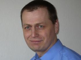 Petr Cihlář