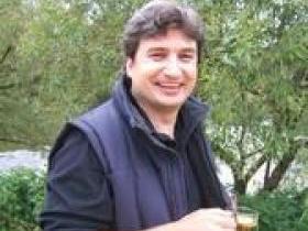 Karel Janďourek
