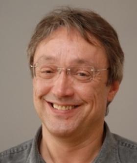 Robert Nerpas