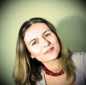 Kamila Branna