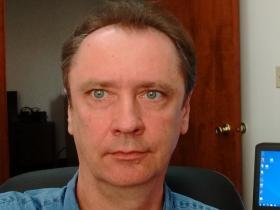 Karel Stryczek