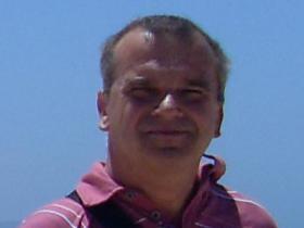 Tomáš Flaška