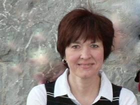 Iva Marková