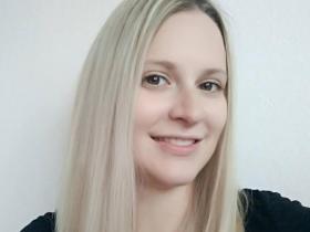Hana Bordovská