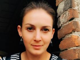 Kateřina Krumpálová
