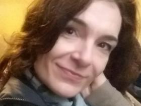 Kateřina Kešnerová kesnerova