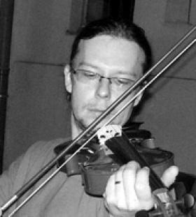 Marek Tarnovský
